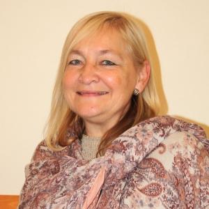 Sandra Seržante