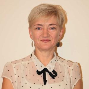 Agita Šulca