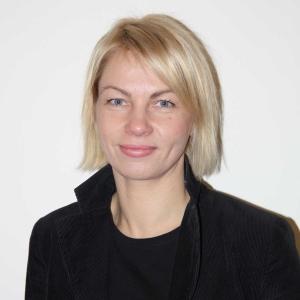 Ina Treiliņa