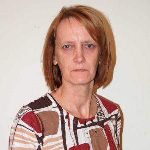 Inguna Jane