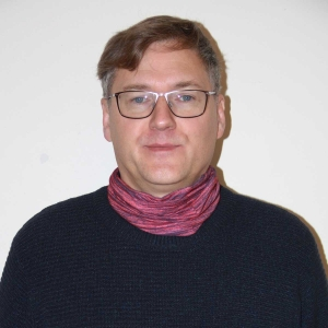 Jānis Ronis