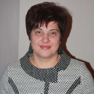 Ingrīda Batņa