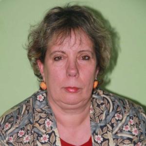 Inguna Bauere
