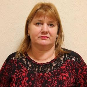 Sandra Makare