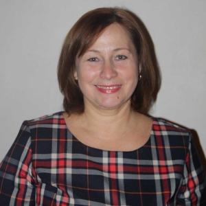 Žanna Otersone
