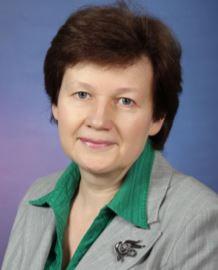 Astra Piruška