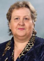 Ruta Šarkovska